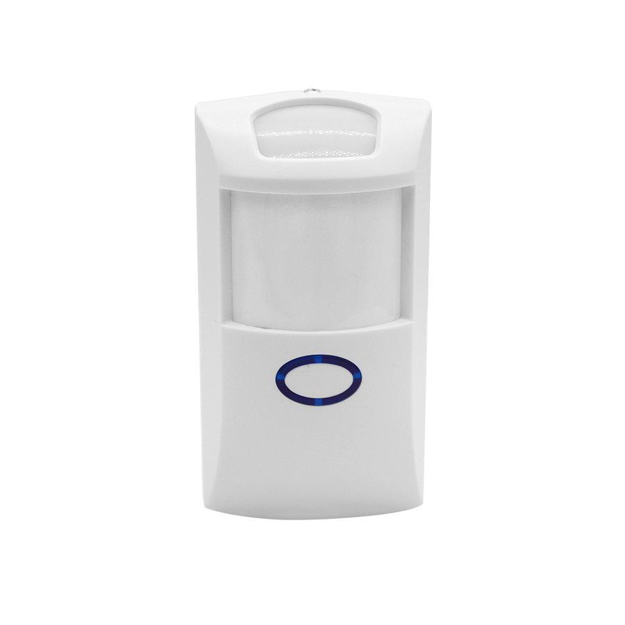 Sonoff PIR2 kustības detektors
